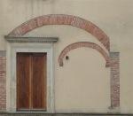 40.doorway