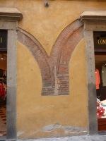 41.doorway1