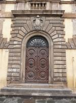 42.doorway2