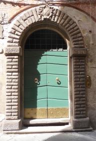 45.doorway5