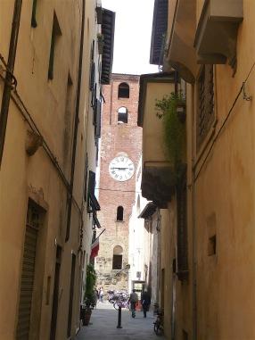 52.Torre delle Ore1