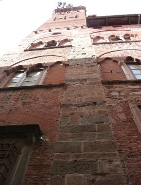 53.Torre delle Ore2