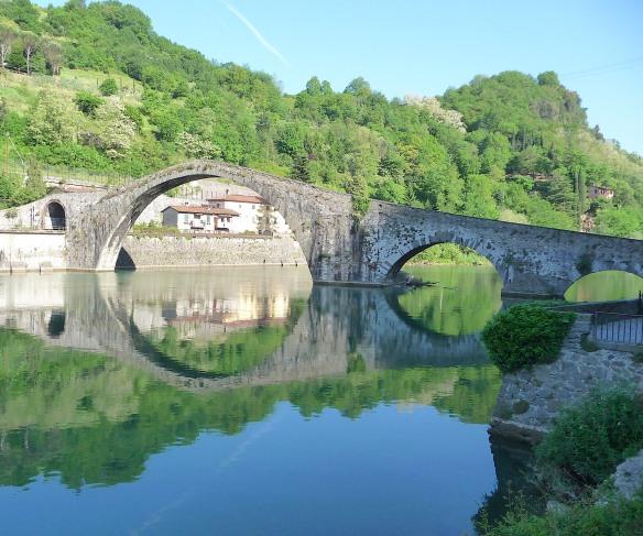 6.bridge