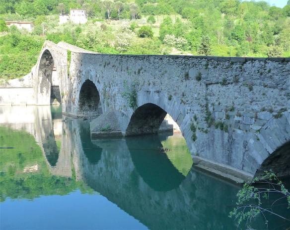 7.bridge