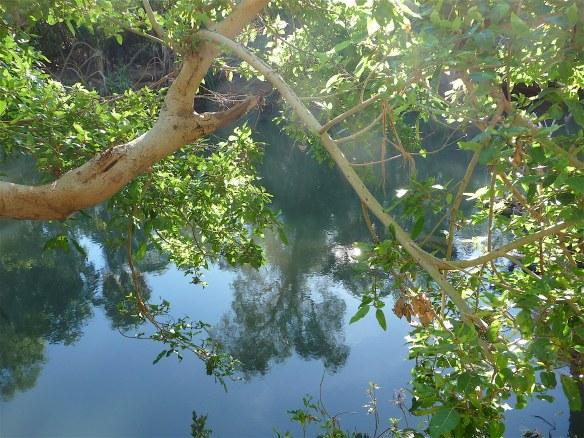 9.river