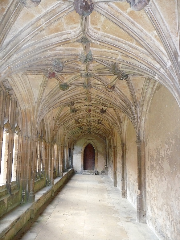 14.cloisters
