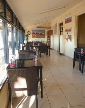 15.dining room