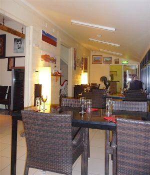16.dining room