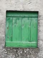 19.doorway2