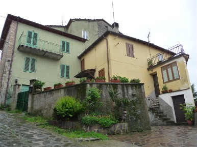 24.house1