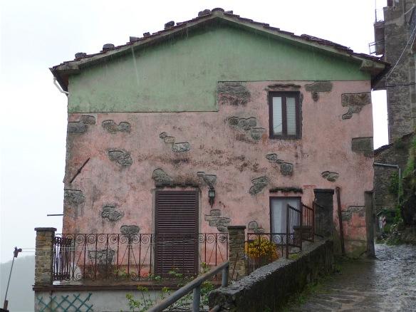 25.house2