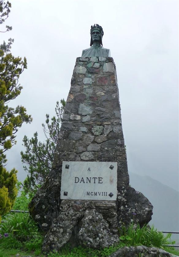 29.Dante5