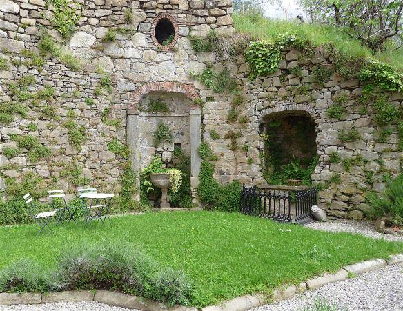 29.garden