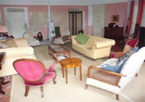 4.main salon1