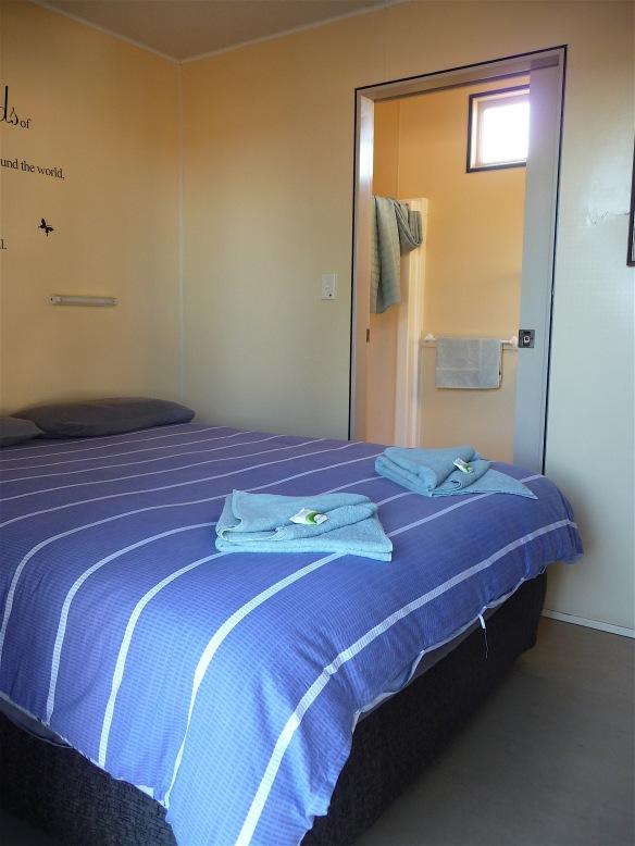 4.room