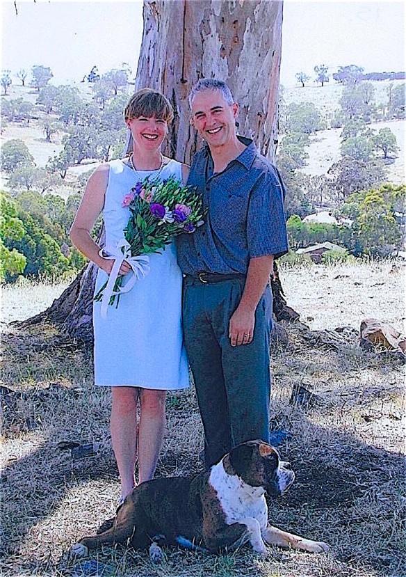 40.wedding1 01.03