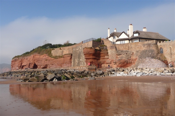 6.Sidmouth