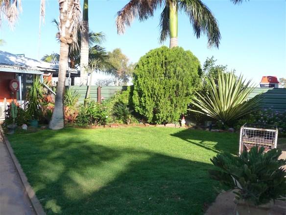 7.garden