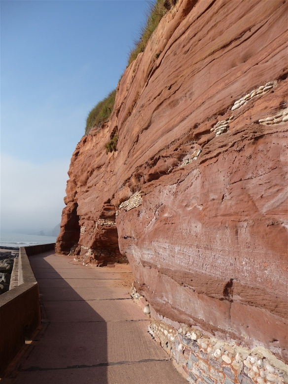 7.Sidmouth