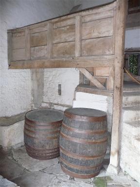 8.bakehouse:brewery copy