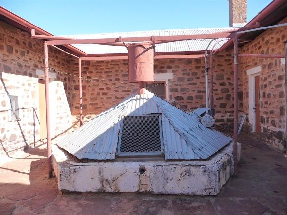 10.cistern