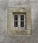 10.window