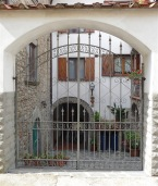 11.gate