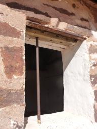 11.window