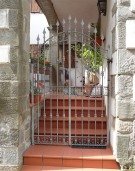 12.gate