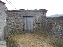 14.shed