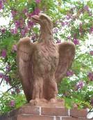 17.statue