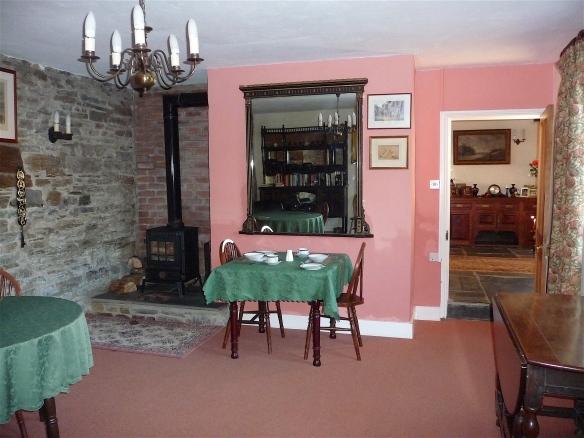 24.dining room