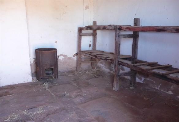 24.wagon shed