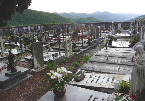 3.cemetery