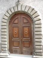 37.door
