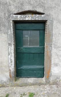 41.door