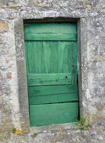 42.door