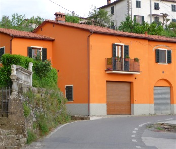 5.houses