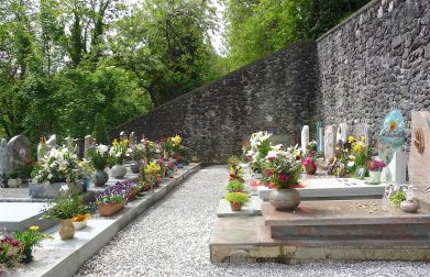 54.cemetery