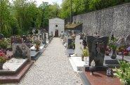 56.cemetery