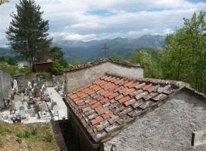57.cemetery