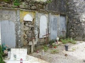 58.cemetery