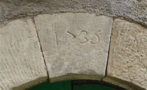 58.P1100717