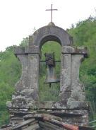 59.chapel bell