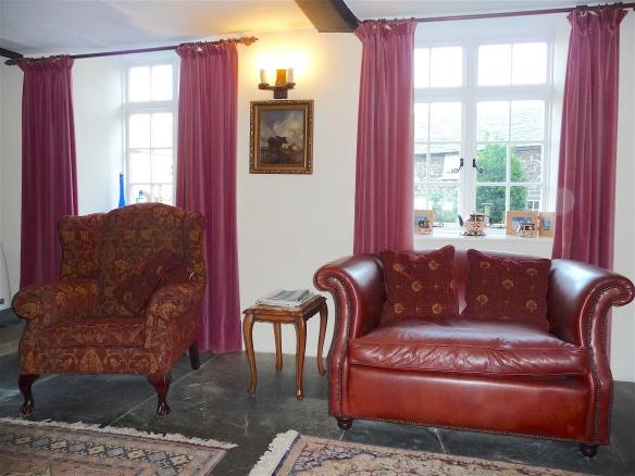 9.sitting room