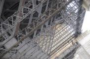 11.The Bridge