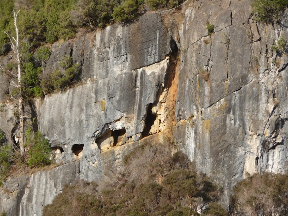 13.cliff