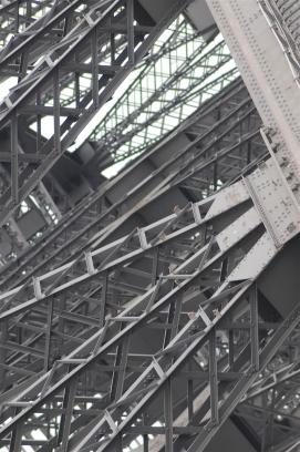 13.The Bridge