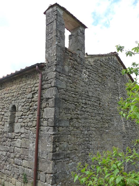 14.church