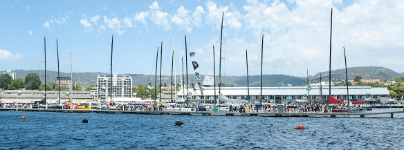 14.Sydney-Hobart